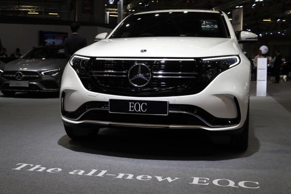 2020年以降はEV(電気自動車)の時代が本格化!