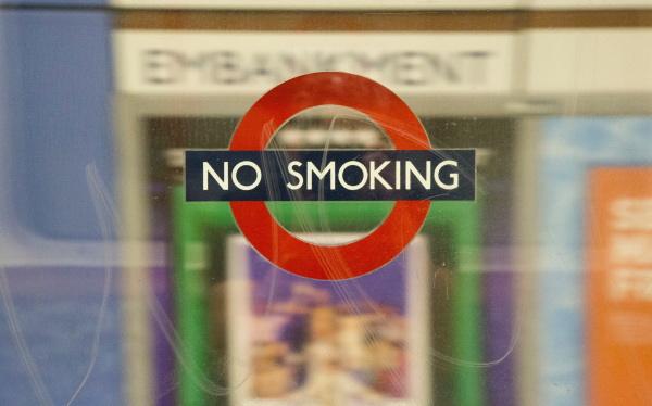 私が禁煙に成功した方法