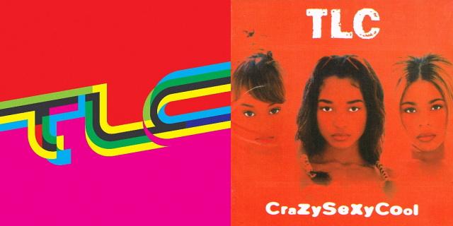 人気女性R&Bグループ「TLC」のおすすめ動画&曲「BEST 3」!