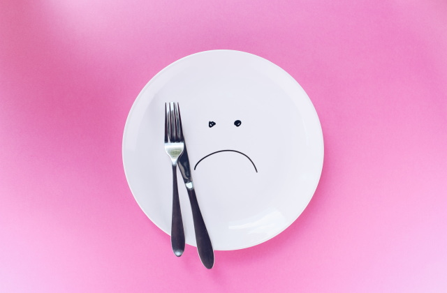 食べても痩せられる、効果的な食事の摂り方と運動方法